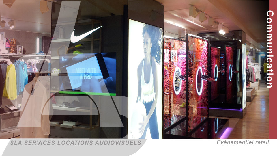 evenement_location_mur_image_ecrans_plats_communication_retail